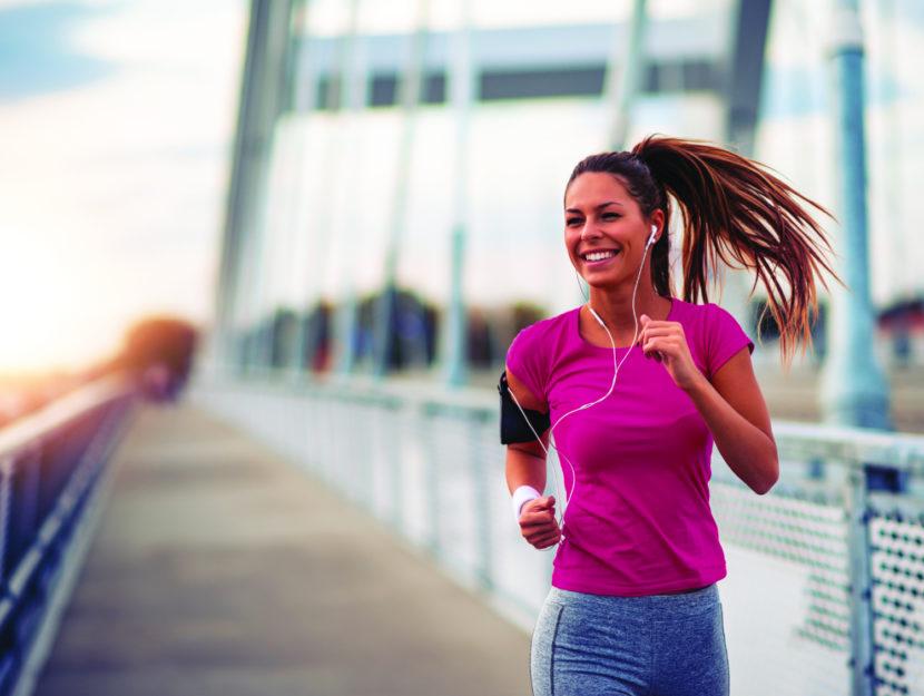 Corri con PittaRosso Pink Parade per la lotta contro i tumori femminili