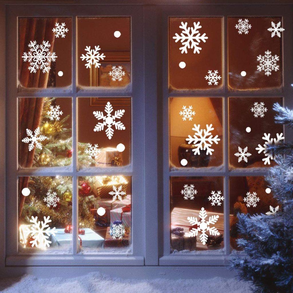 Decorazioni Natalizie A Poco Prezzo.Decorazioni Natalizie 2020 Idee Per Decorare Casa A Natale Donna Moderna