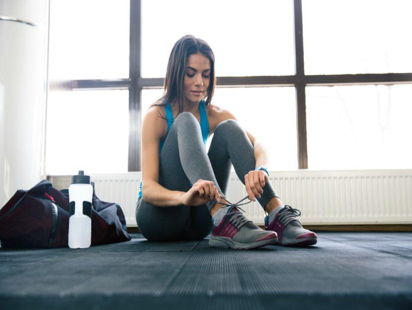 allenamento cardio o pesi