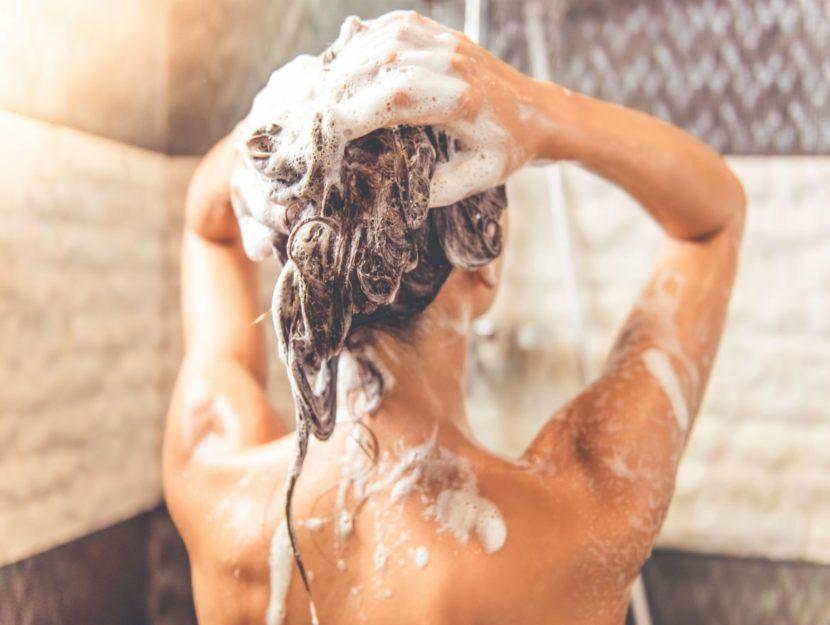 shampoo migliore