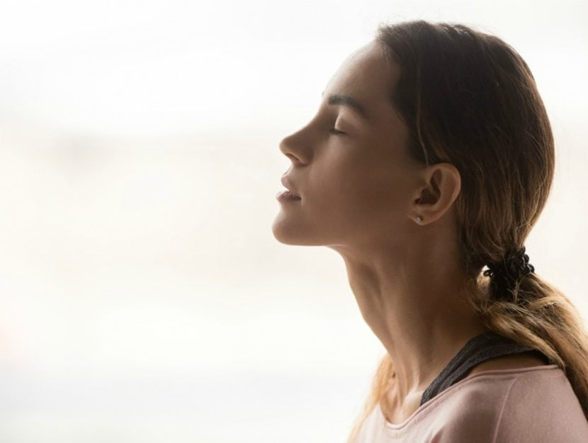cura-salute-mentale