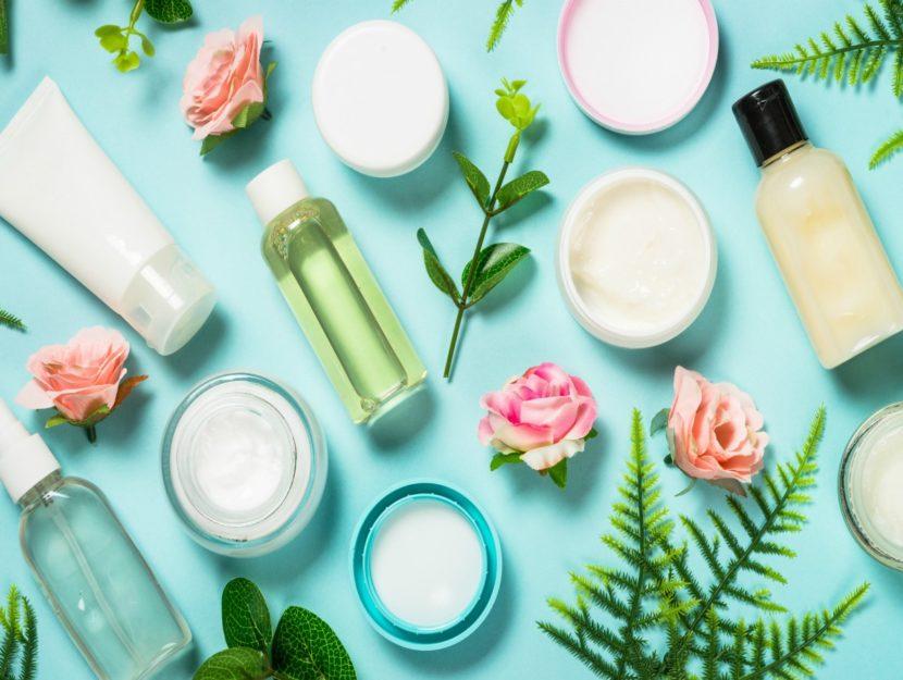 siliconi nei cosmetici