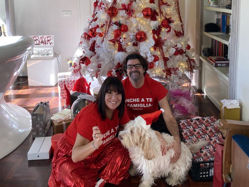 Estetista Cinica Natale