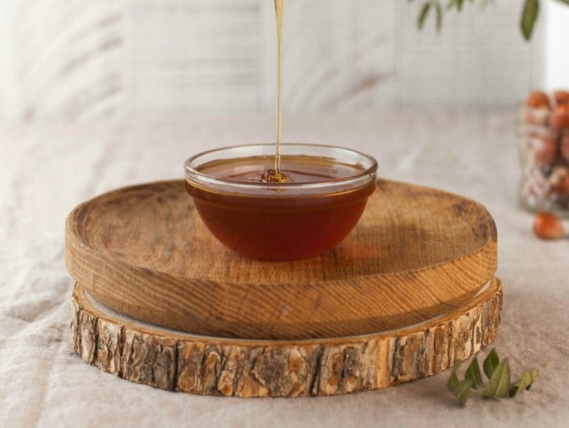 alternative vegane al miele
