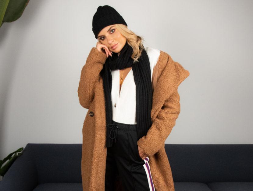 amazon fashion capi e accessori