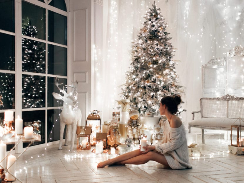 Natale 2020 regali originali e stilosi