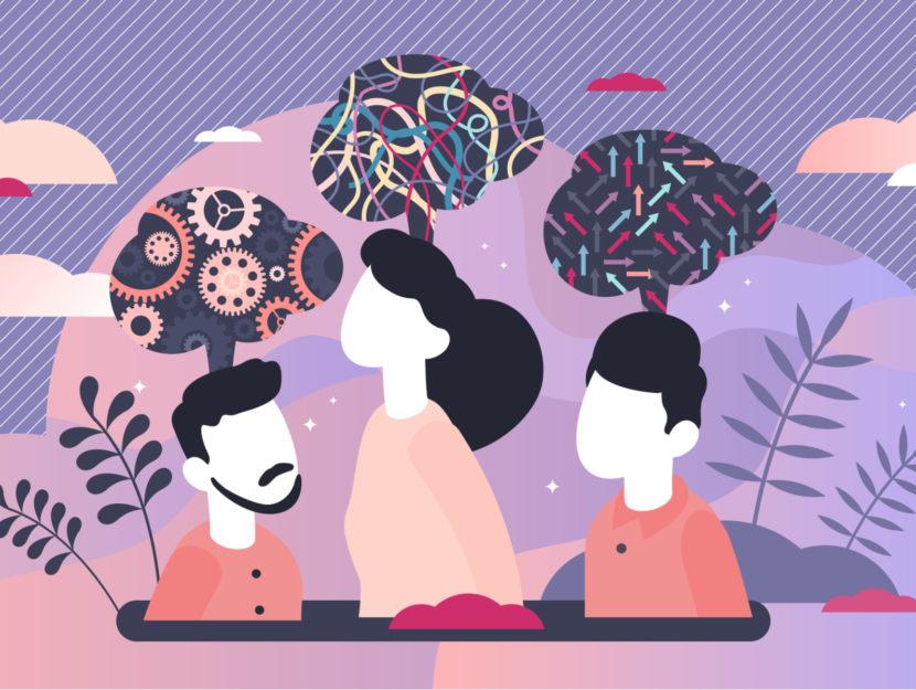 test enneagramma personalità