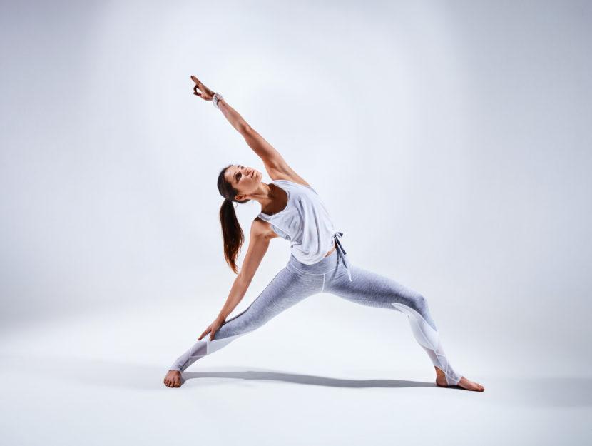come migliorare flessibilità