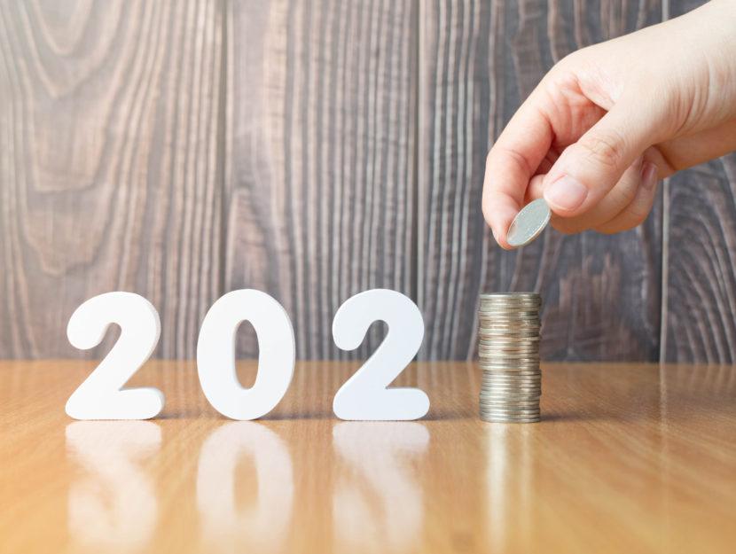 2021 gestione finanziaria