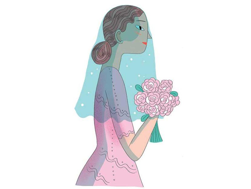 Donna Moderna_2020_38_matrimonio_Elisa Macellari