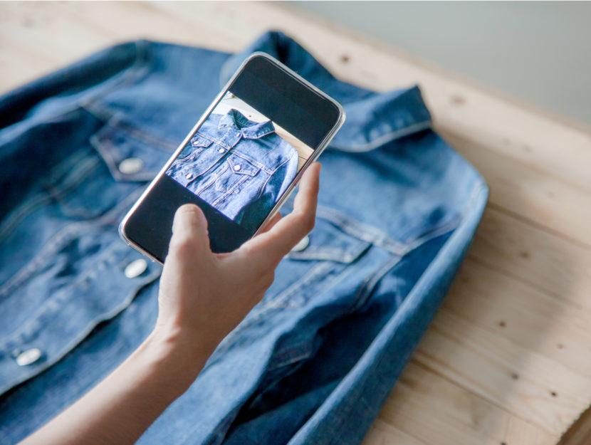 Siti per vendere second hand online