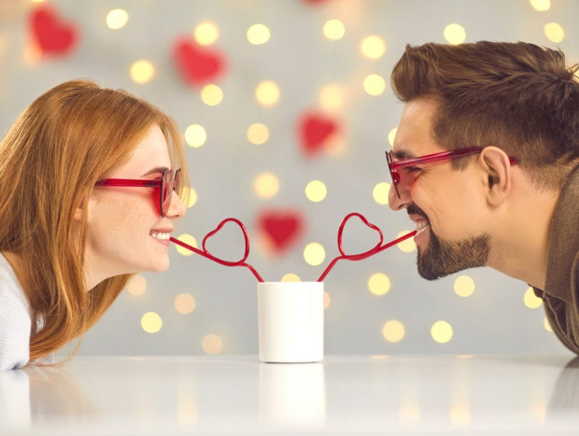 Idee per festeggiare San Valentino 2021 a casa