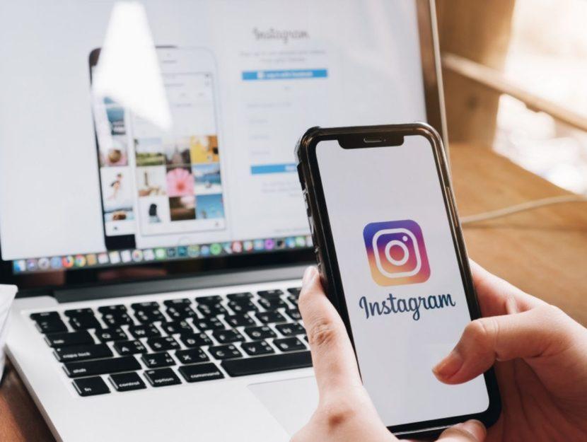 instagram-creare-icone-tendenza-storie