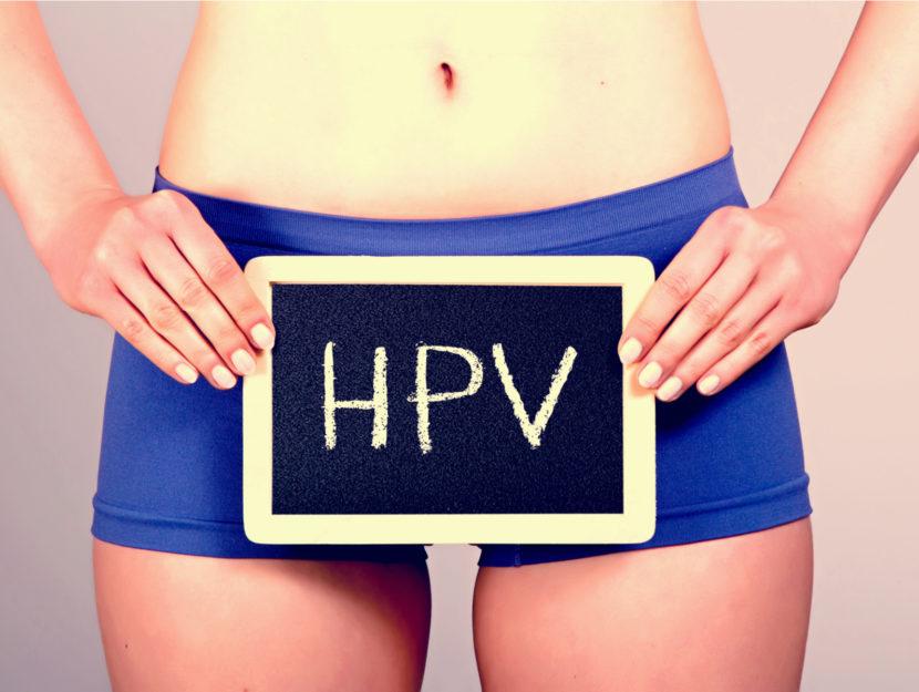 hpv prevenzione pap test vaccino