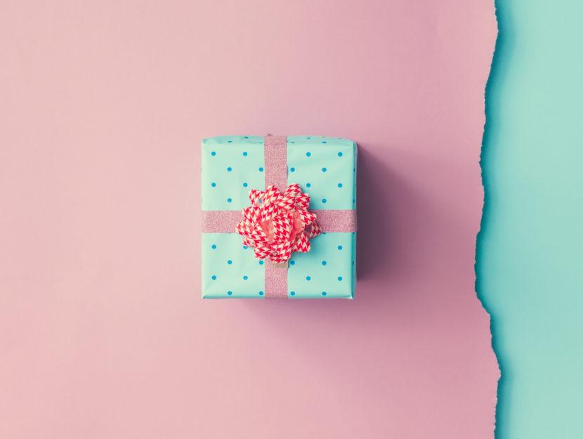 regali di san valentino economici