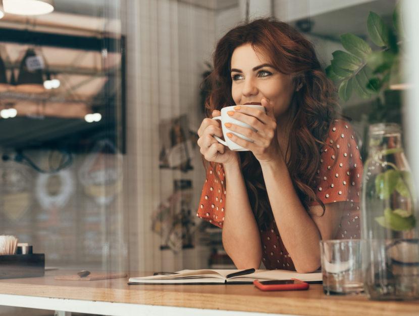 caffè fa bene