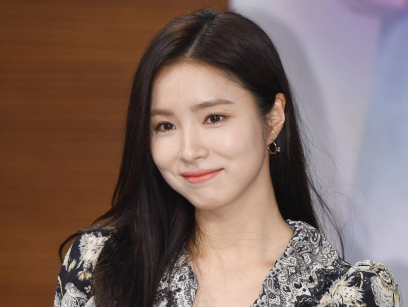 Run On -serie coreana su Netflix