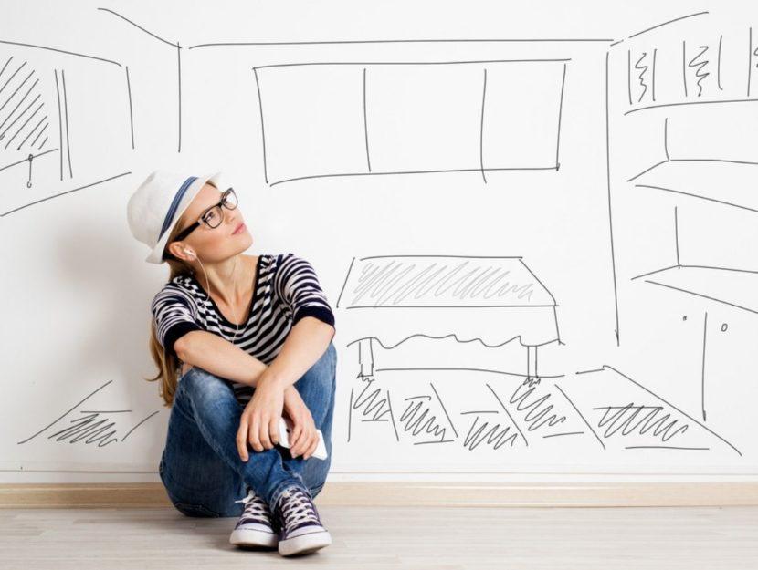 arredare-casa-errori-evitare