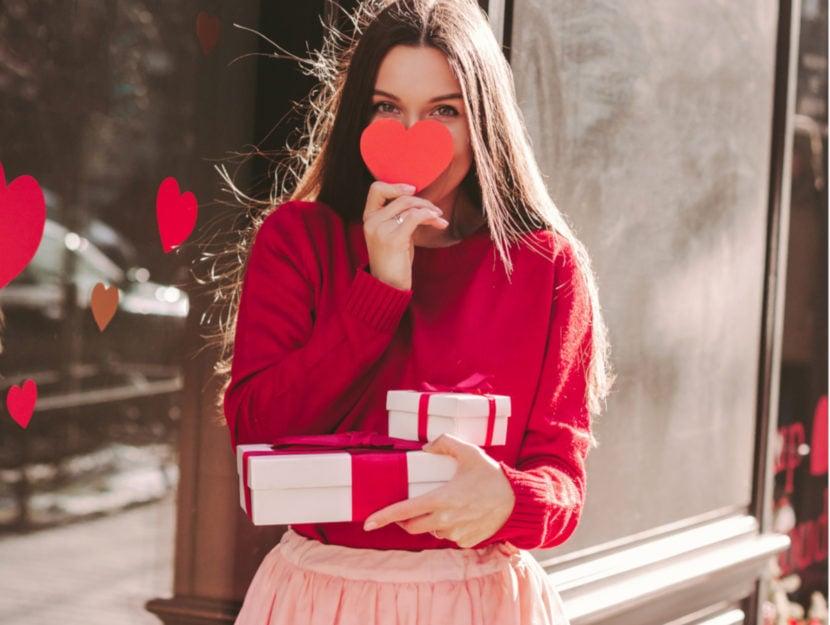 Regali San Valentino 2021 da avere