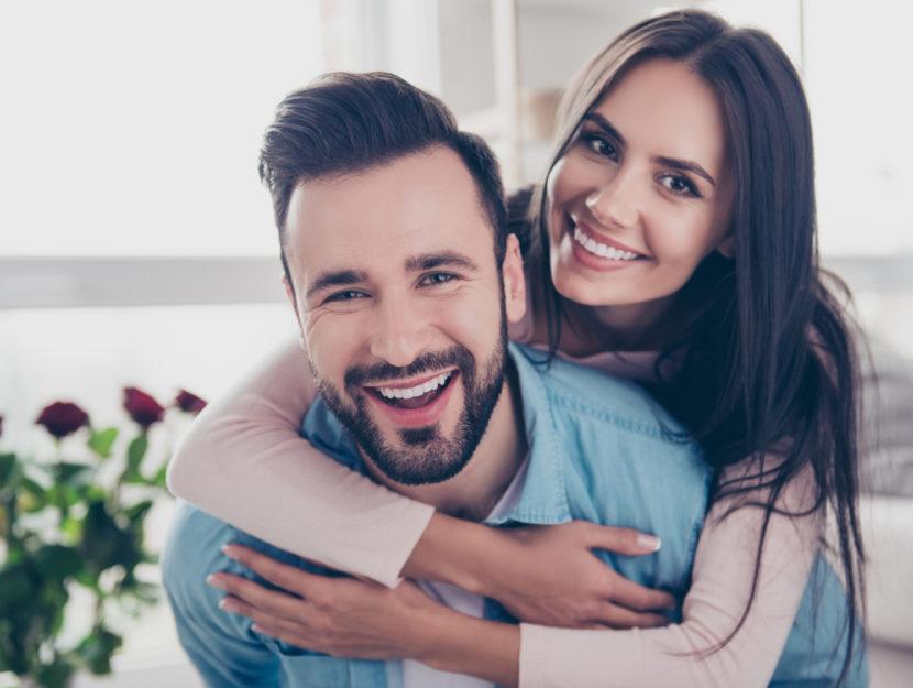 fasi sessuali relazione