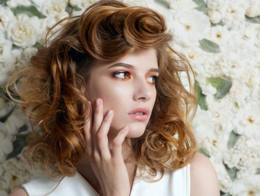 Tagli di capelli donna