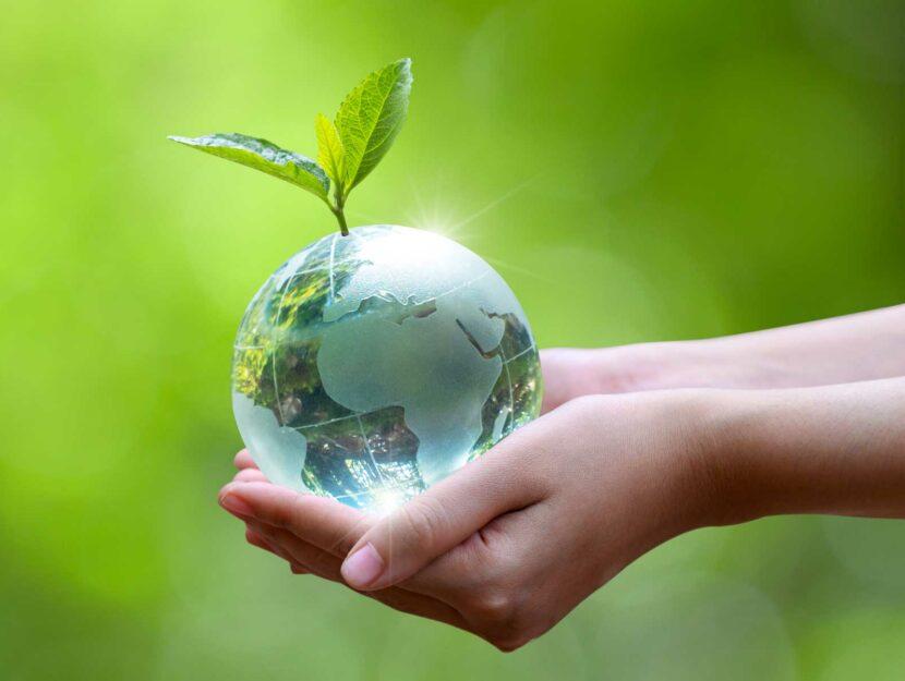 Pianeta ambiente