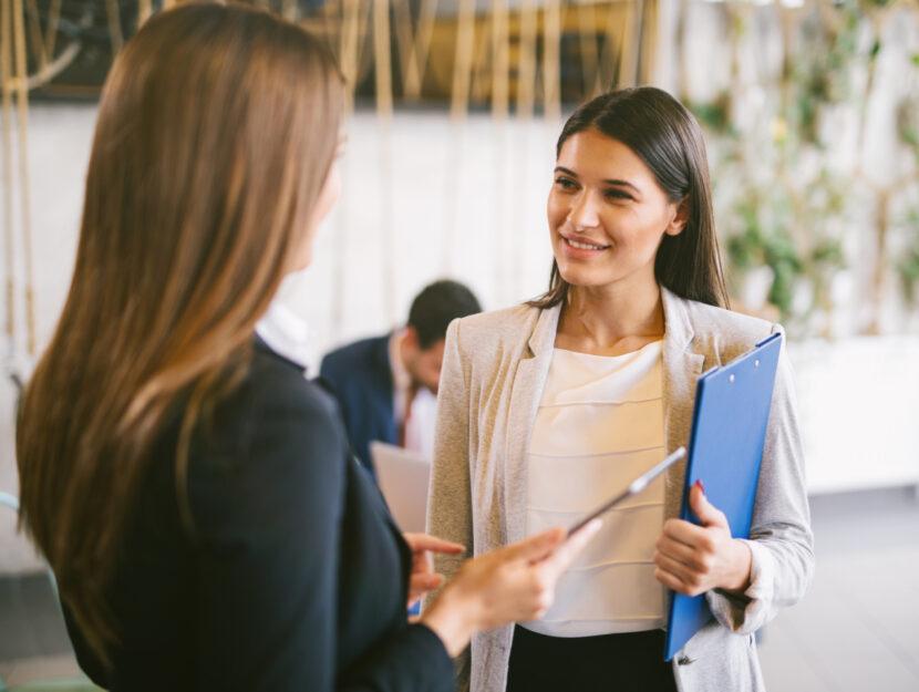 Tecniche di motivazione positive sul lavoro