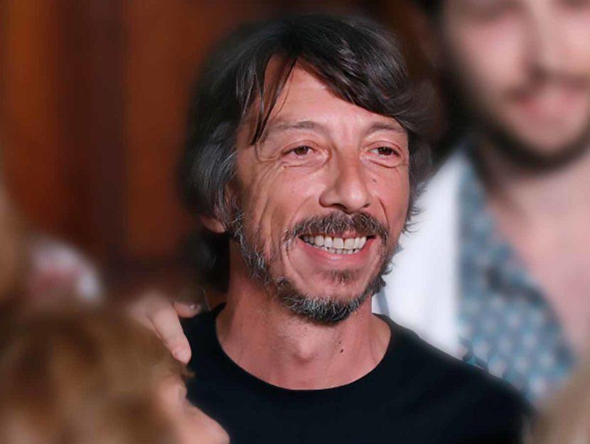 Pierpaolo Piccioli