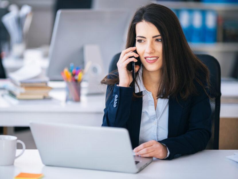 Come cambia il mondo del lavoro