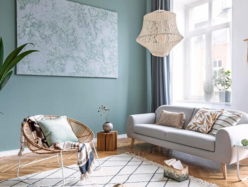 come non decorare mai la tua casa se vuoi essere felice