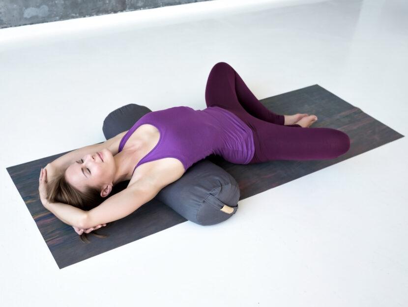attrezzi_yoga