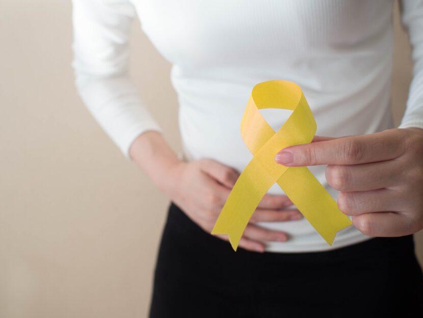 endometriosi