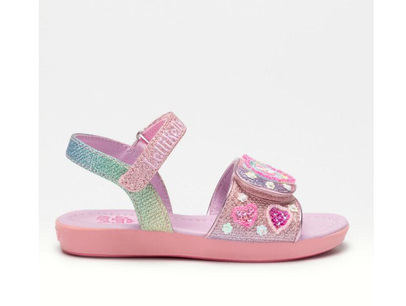 sandali Lelli Kelly must have scarpe bambine