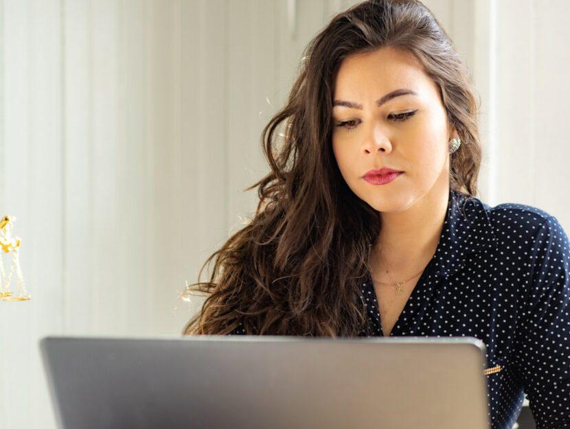 Coinvolgere i dipendenti che lavorano da remoto
