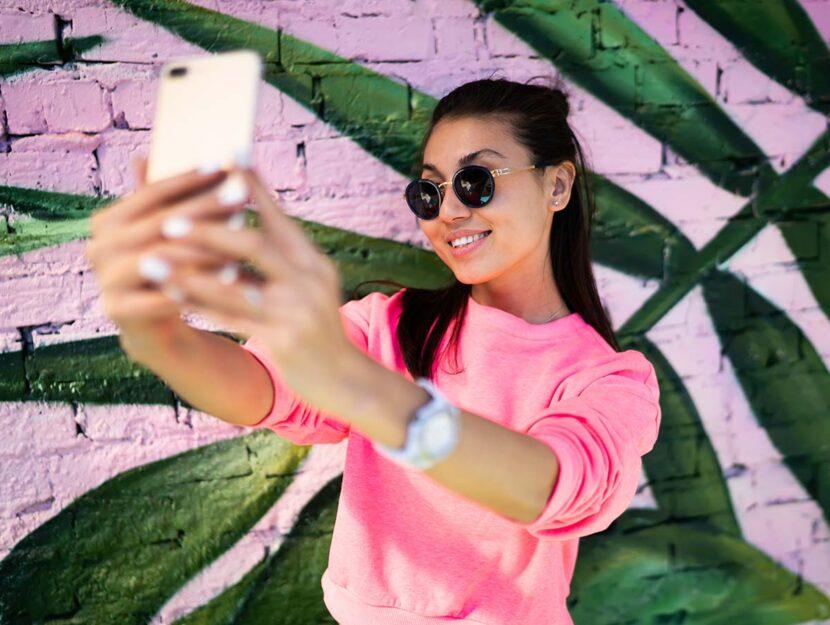 Come usare Instagram per essere sempre alla moda