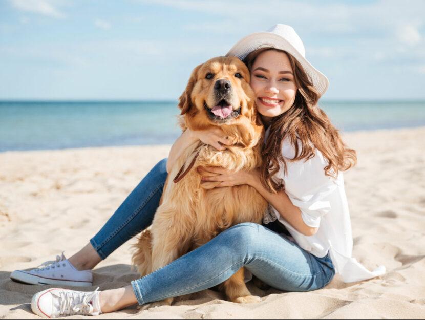 Cose che fa il cane