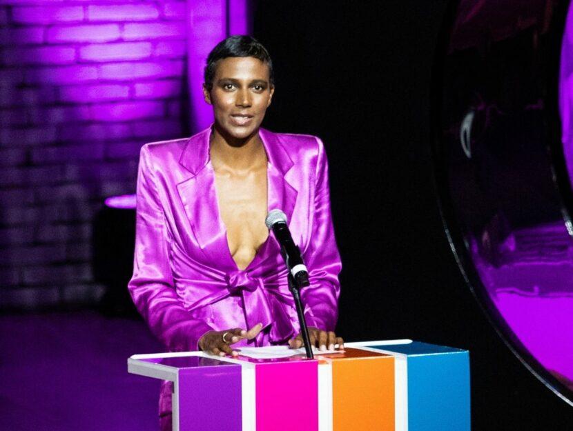 I Diversity Awards 2021