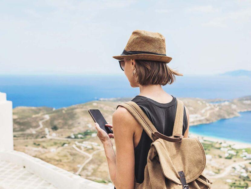 app essenziali per l'estate