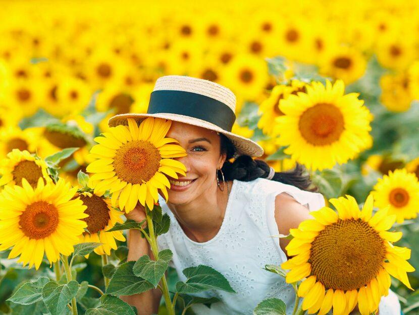 fiore perfetto per ogni segno zodiacale