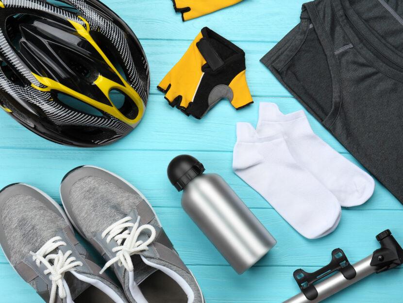 regali appassionati ciclismo