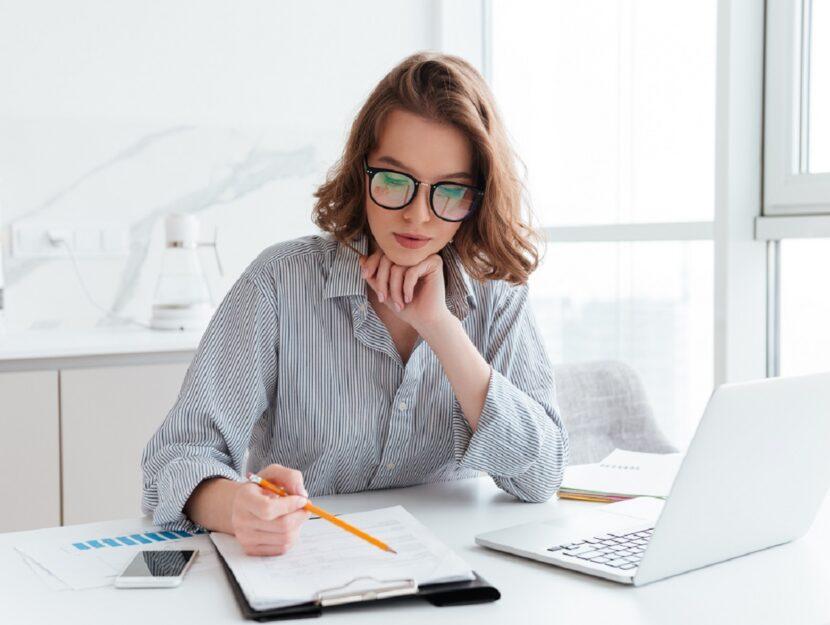 Perché il fallimento può diventare spunto di innovazione
